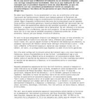 http://www.pasqualmaragall.cat/media/0000000500/0000000630.pdf