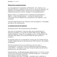 https://www.arxiupmaragall.catalunyaeuropa.net/plugins/Dropbox/files/20041116.pdf