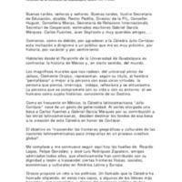 https://www.arxiupmaragall.catalunyaeuropa.net/plugins/Dropbox/files/20041126.pdf