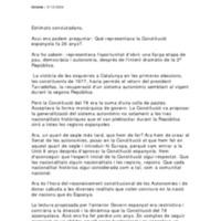 https://www.arxiupmaragall.catalunyaeuropa.net/plugins/Dropbox/files/20041205.pdf