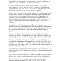 https://www.arxiupmaragall.catalunyaeuropa.net/plugins/Dropbox/files/20041213.pdf