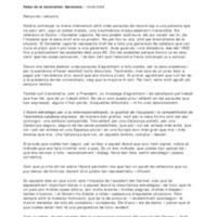 https://www.arxiupmaragall.catalunyaeuropa.net/plugins/Dropbox/files/20050216.pdf