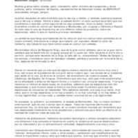 https://www.arxiupmaragall.catalunyaeuropa.net/plugins/Dropbox/files/20050302.pdf