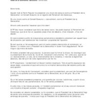 https://www.arxiupmaragall.catalunyaeuropa.net/plugins/Dropbox/files/20050304.pdf