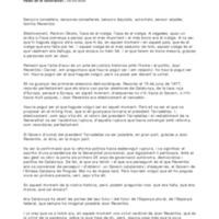https://www.arxiupmaragall.catalunyaeuropa.net/plugins/Dropbox/files/20050504.pdf
