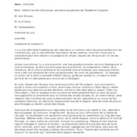 https://www.arxiupmaragall.catalunyaeuropa.net/plugins/Dropbox/files/20050513.pdf