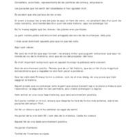 https://www.arxiupmaragall.catalunyaeuropa.net/plugins/Dropbox/files/20050610.pdf