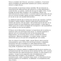 https://www.arxiupmaragall.catalunyaeuropa.net/plugins/Dropbox/files/20051021.pdf