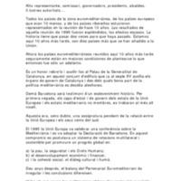 https://www.arxiupmaragall.catalunyaeuropa.net/plugins/Dropbox/files/20051126.pdf