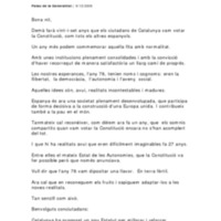 https://www.arxiupmaragall.catalunyaeuropa.net/plugins/Dropbox/files/20051205.pdf