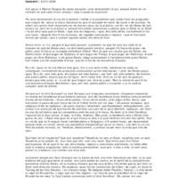 https://www.arxiupmaragall.catalunyaeuropa.net/plugins/Dropbox/files/20060124.pdf