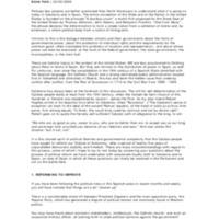 https://www.arxiupmaragall.catalunyaeuropa.net/plugins/Dropbox/files/20060222.pdf