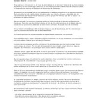 https://www.arxiupmaragall.catalunyaeuropa.net/plugins/Dropbox/files/20060503.pdf
