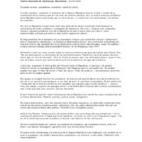 https://www.arxiupmaragall.catalunyaeuropa.net/plugins/Dropbox/files/20060504.pdf