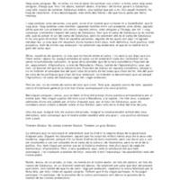 https://www.arxiupmaragall.catalunyaeuropa.net/plugins/Dropbox/files/20060507.pdf