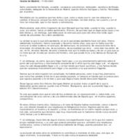 https://www.arxiupmaragall.catalunyaeuropa.net/plugins/Dropbox/files/20060517.pdf