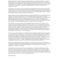 https://www.arxiupmaragall.catalunyaeuropa.net/plugins/Dropbox/files/20060712.pdf