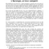20041029_DeclaracioEuroregió.pdf