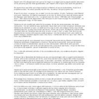 https://www.arxiupmaragall.catalunyaeuropa.net/plugins/Dropbox/files/20060925.pdf
