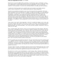 https://www.arxiupmaragall.catalunyaeuropa.net/plugins/Dropbox/files/20061001.pdf