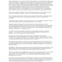 https://www.arxiupmaragall.catalunyaeuropa.net/plugins/Dropbox/files/20061003.pdf