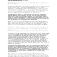 20061004.pdf