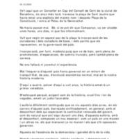 20031220.pdf