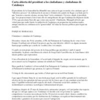 20050925_LV.pdf