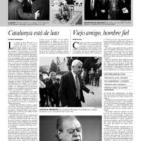 20040114_LV.pdf