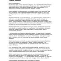 http://www.pasqualmaragall.cat/media/0000001500/0000001564.pdf