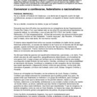 http://www.pasqualmaragall.cat/media/0000001500/0000001612.pdf