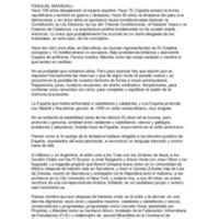 http://www.pasqualmaragall.cat/media/0000000500/0000000636.pdf