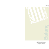 balanç_govern_2004.pdf