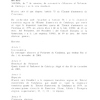 20060907_decret_convocatoria_eleccions.pdf