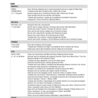 viatges_internacionals_2006.pdf
