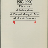 EstatCiutat_1983-1990_Portada.jpg