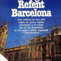 refentBarcelona.jpg