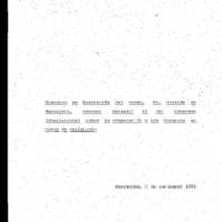 19861105d_00168.pdf