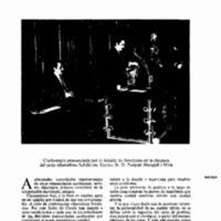 19870106d_00186.pdf