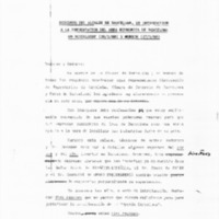 19880126d_00260.pdf
