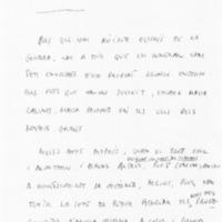 19880409d_00281.pdf