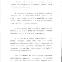 198809d_0101.pdf