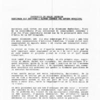 19891020d_00354.pdf