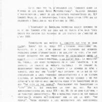 19900510d_00382.pdf
