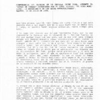 19900724d_00398.pdf