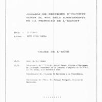 19910421d_00440.pdf