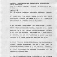19911006d_00452.pdf