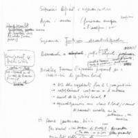 19911007d_00455.pdf