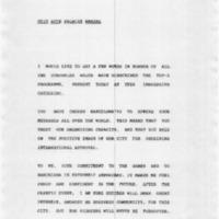 19911027d_00459.pdf