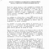 19911120d_00468.pdf